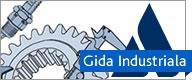 Dinamización y apoyo a empresas industriales de la comarca Urola Garaia