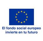 fondo social europeo Orientazio laborala