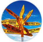 Orientación laboral - Definir objetivos