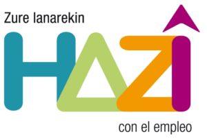 Nuevo taller para desempleados (HAZI programa)