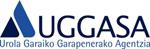 Logo Uggasa