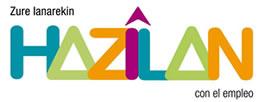 Logo HAZILAN