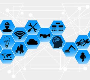 proiektua-industria4.0