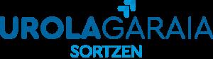 Urola Garaia - Zortzen