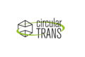 CircularTRANS, ekonomia zirkularrera bideratutako plataforma / CircularTRANS, una plataforma dirigida hacia la economía circular