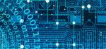 Gauzatu Industria 2021, 28 milioi euroko laguntzak oinarri teknologiko edo berritzaileko ETEak sortu eta garatzeko / 28M de euros en ayudas a la creación y desarrollo de Pymes de Base Tecnológica y/o Innovadoras