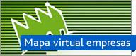 mapa virtual de empresas